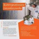 BMN Wijcks krant - stukadoren met BMN Wijcks > doen we. Uitgave mei 2018 - Page 4