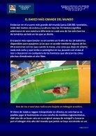 EL BARCO MÁS GRANDE DEL MUNDO - Elmundo - Page 4
