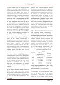Growth and chemical composition of hydroponically cultivated Lactuca sativa using phytoplankton extract - Page 7