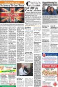 The Weekly Times - TWT - May 2nd, 2018 - Page 2