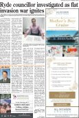 The Weekly Times - TWT - May 2nd, 2018 - Page 3