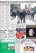 The Weekly Times - TWT - May 2nd, 2018 - Page 5