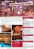 RUF Abireisen 2013 - Seite 5