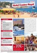 RUF Abireisen 2013 - Seite 6