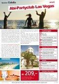 RUF Abireisen 2013 - Seite 7