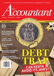 The-Accountant-Mar-Apr-2018