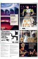 Berner Kulturagenda 2018 N°17 - Page 2