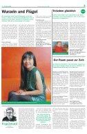 Berner Kulturagenda 2018 N°17 - Page 3