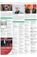Berner Kulturagenda 2018 N°17 - Page 4