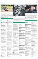 Berner Kulturagenda 2018 N°17 - Page 5