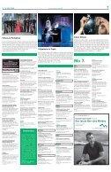 Berner Kulturagenda 2018 N°17 - Page 7