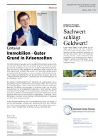 E-Paper_April_04 - Page 3