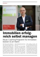 E-Paper_April_04 - Page 4