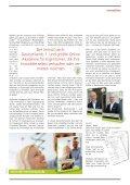 Sachwert Magazin Ausgabe 66, April 2018 - Page 5
