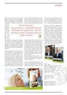 E-Paper_April_04 - Page 5