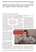 Sachwert Magazin Ausgabe 66, April 2018 - Page 7