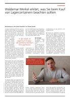 E-Paper_April_04 - Page 7