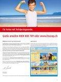 ITSCOOP Badeferien Wi1112 - Seite 3