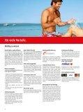 ITSCOOP Badeferien Wi1112 - Seite 4