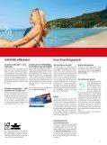 ITSCOOP Badeferien Wi1112 - Seite 5