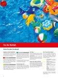 ITSCOOP Badeferien Wi1112 - Seite 6