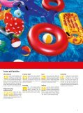 ITSCOOP Badeferien Wi1112 - Seite 7