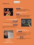 Resultatutvikling med Nicolay Leganger i God Utvikiing as - Page 2