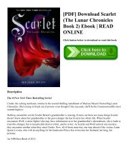 A Study In Scarlet Bahasa Indonesia Pdf