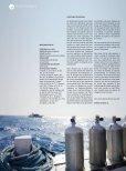 MANTA Plongee 1112 - Page 4