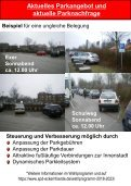 Parken in Eckernförde - Seite 4