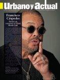 Revista Sala de Espera R. DOminicana, Nro. 52, mayo 2018 - Page 5