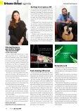 Revista Sala de Espera R. DOminicana, Nro. 52, mayo 2018 - Page 6