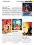 Revista Sala de Espera R. DOminicana, Nro. 52, mayo 2018 - Page 7