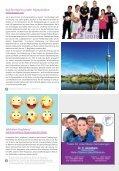 Zwergerl Magazin  Mai/Juni 2018 - Page 7
