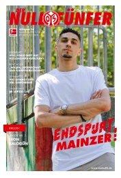 Stadionzeitung_2017_18_RBL_Ansicht