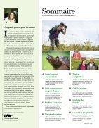 Magazine CNC printemps 2018 - Page 3