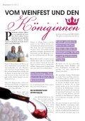 PINNEBERGER SCHNACK Mai Juni 2018 - Page 4