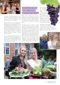 PINNEBERGER SCHNACK Mai Juni 2018 - Page 5