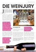 PINNEBERGER SCHNACK Mai Juni 2018 - Page 7