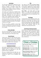 May Newsletter 2018 - Page 2