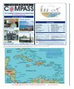 Caribbean Compass Yachting Magazine - May 2018 - Page 3