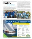 Caribbean Compass Yachting Magazine - May 2018 - Page 4