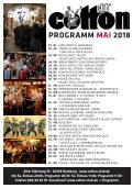 Clubplan Hamburg - Mai 2018 - Page 6