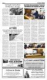 Edição 334 - Page 2