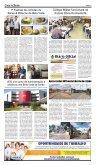Edição 334 - Page 3
