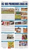 Edição 334 - Page 4