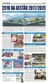 Edição 334 - Page 5