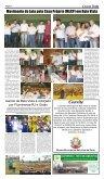 Edição 334 - Page 6