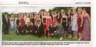 2008-07-02_Stolze_Ab.. - Berufliche Schulen Kehl