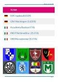 Istria Cup_D1_DJK - Seite 2